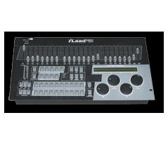 iL2420 DMX Controller