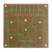 Click to see a larger image of Convair Electronics PCB204 for Low Pass Filters