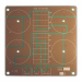 Click to see a larger image of Convair Electronics PCB330 for 2-way crossovers