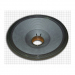 Click to see a larger image of Aftermarket Recone Kit for 18 inch 8 Ohm JBL 2242H Speaker Drivers