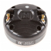 Click to see a larger image of P-Audio SC3-F 30W 8 Ohm 1 inch Bolt On Compression Driver