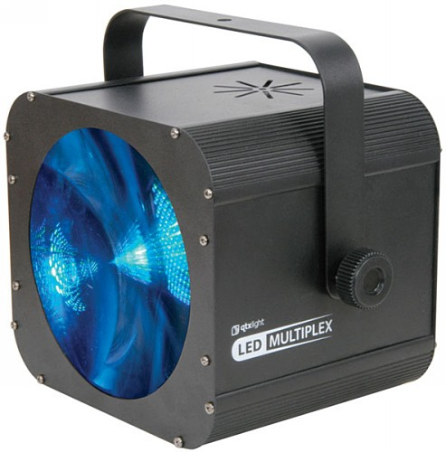 Image of QTX Light LED Multiplex Light Effect