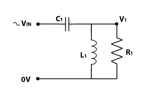 convair electronics    convair electronics ce9002  u00a33 42