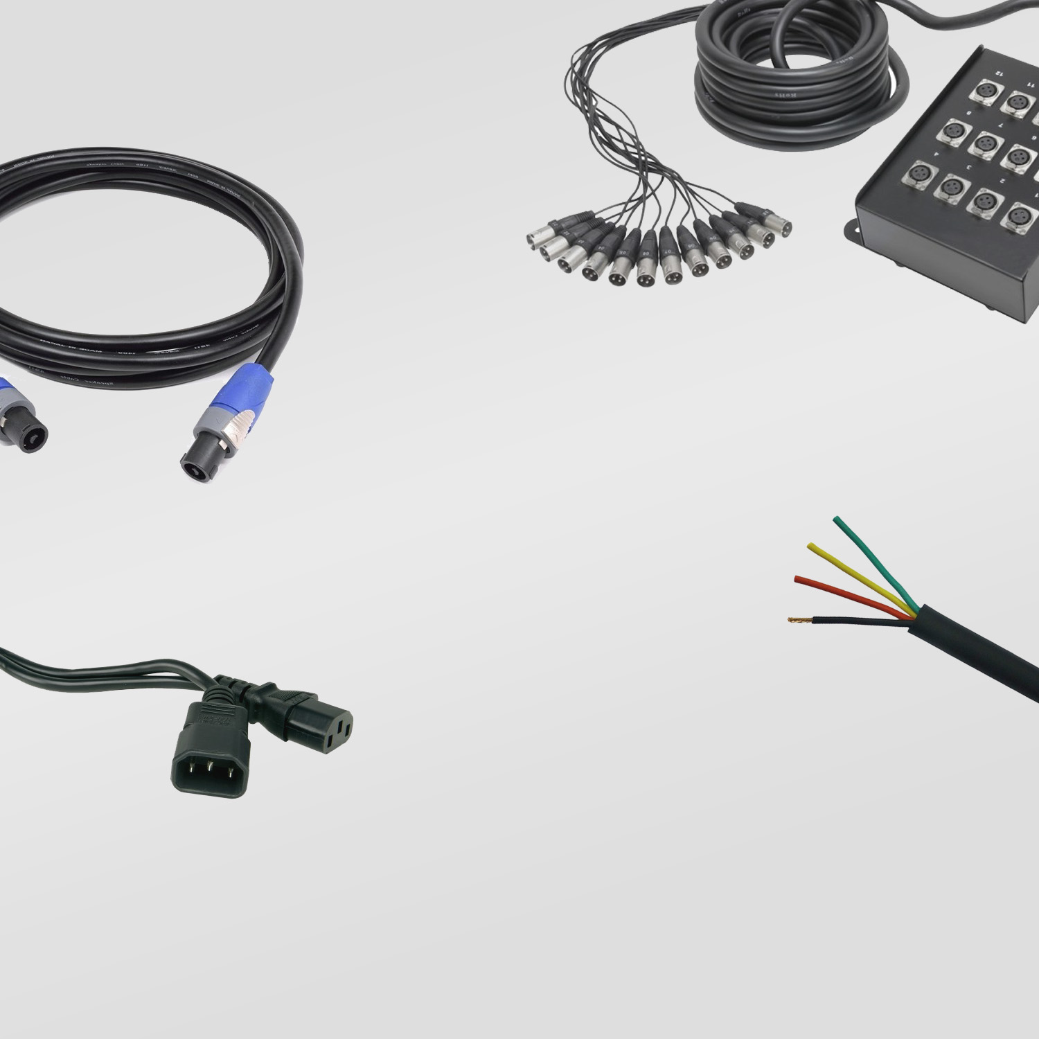Blue Aran Professional Sound And Lighting Cables Connectors Wiring Input Output Jacks General Guitar Gadgets Cookies Our Website Uses In Order To Provide A Better Online Experience This Is Essential For Use Of The Shopping Basket We Require