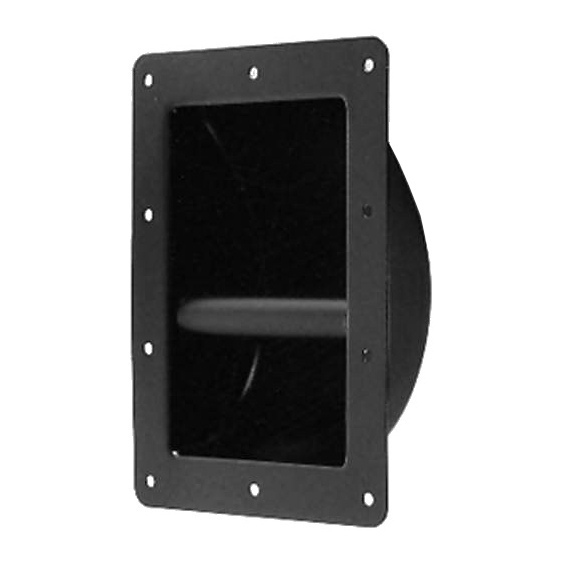 Tuff Cab 3402PE Medium Speaker Bar handle