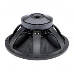 B&C 18TBX100 - 18 inch 1200W 8 Ohm Loudspeaker
