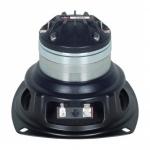 B&C 4CXN36 4 inch 8 Ohm 100W Neodymium Coaxial Loudspeaker Driver