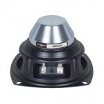B&C 4NDS34 4 inch 100W 8 Ohm Speaker