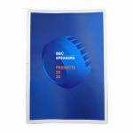 B&C Mini Brochure 2020