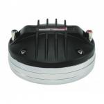 B&C DE620TN 80W 8 Ohm 1.4 inch  Compression Driver