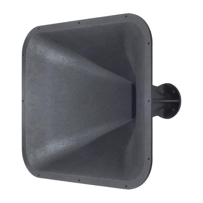 B&C ME464 1.4 inch Bolt On Horn Flare for DCX464