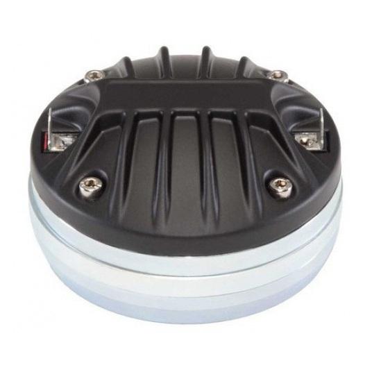 B&C DE550 70W 8 Ohm 1 inch Bolt On Neodymium Compression Driver (Faston)