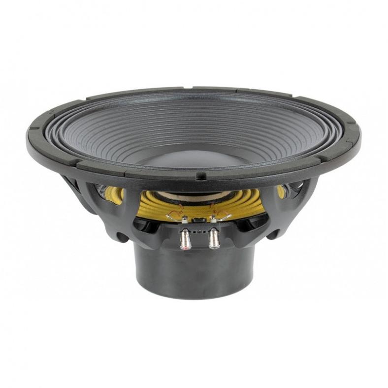 Beyma 15LEX1000Nd 1000W 15 inch 8 Ohm Loudspeaker