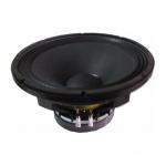 Beyma 15MI100 - 15 inch 350W 4 Ohm Loudspeaker