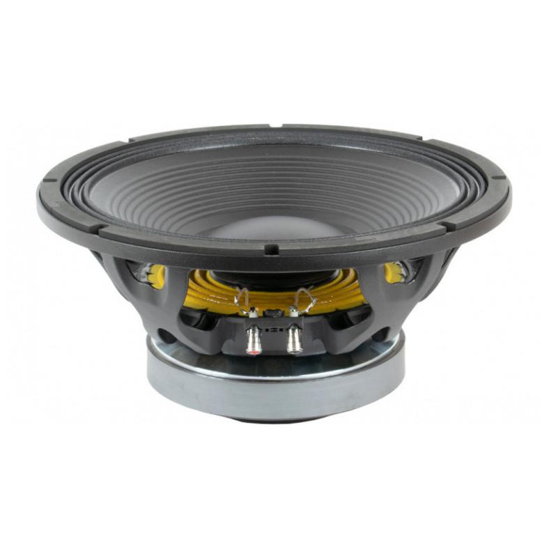 Beyma 15QLEX1500FE 15 inch 1600W 8 Ohm Speaker