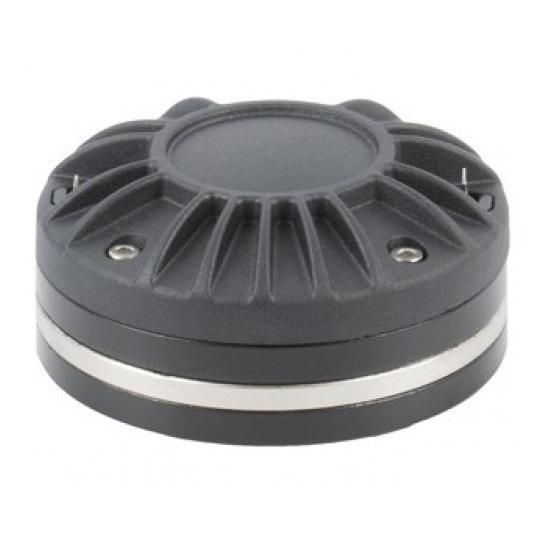 Beyma CD11Nd 70W 8 Ohm 1 inch Bolt On Neodymium Compression Driver