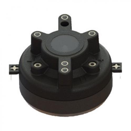 Beyma CD-1Fe 1 inch Compression Driver