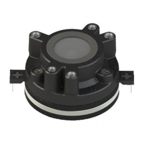 Beyma CD1Nd 1 inch Neodymium Compression Driver
