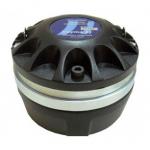 Beyma SMC-225Nd 1 inch Bolt-on Compression Driver