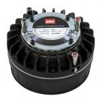 BMS 4595 ND - 1.5 inch Coaxial Neodymium Driver 150 W + 80 W 8 Ohm