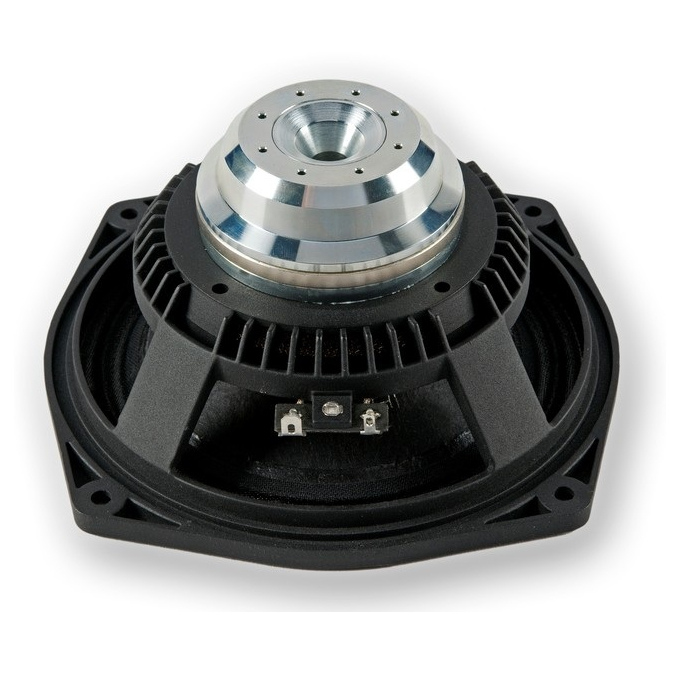 BMS 6 N 160 L - 6 inch Neodymium Bass Midrange Speaker 130 W 8 Ohm