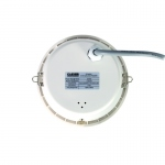 Clever Acoustics CS 46WP 100V 4 inch 6W Water-Proof Ceiling Speaker (IP66)