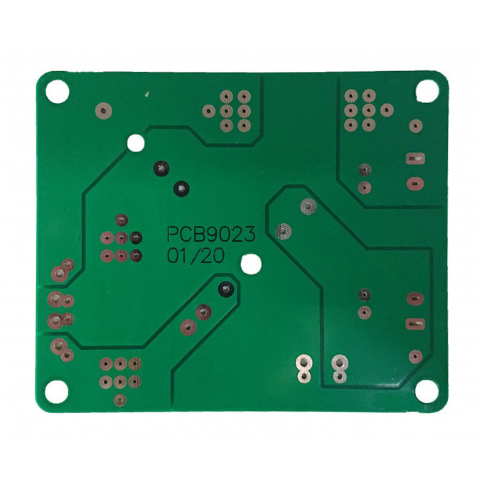 Convair Electronics PCB9023 For 2-way Crossover