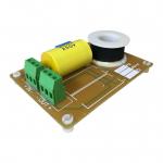 Convair Electronics High Pass Filter 1.6kHz