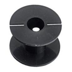 Convair 54mm Inductor Bobbin