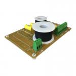 Convair Electronics 2-way Crossover 1.2KHz