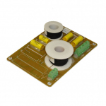 Convair Electronics 2-way Crossover 5KHz