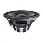 Faital Pro 12XL1200 12 inch 1400W 8 Ohm Loudspeaker
