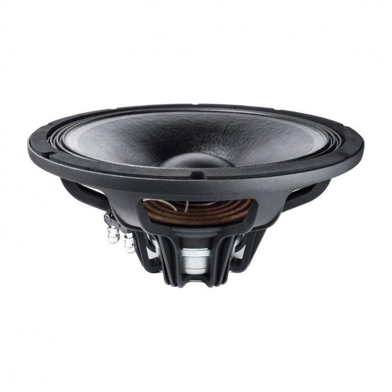 Faital Pro 15FX600 - 15 inch 700W 8 Ohm Loudspeaker