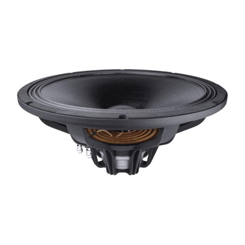 Faital Pro 18FX600 - 18 inch 700W 8 Ohm Loudspeaker