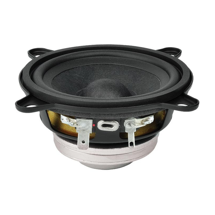 Faital Pro 15PR 15 speaker