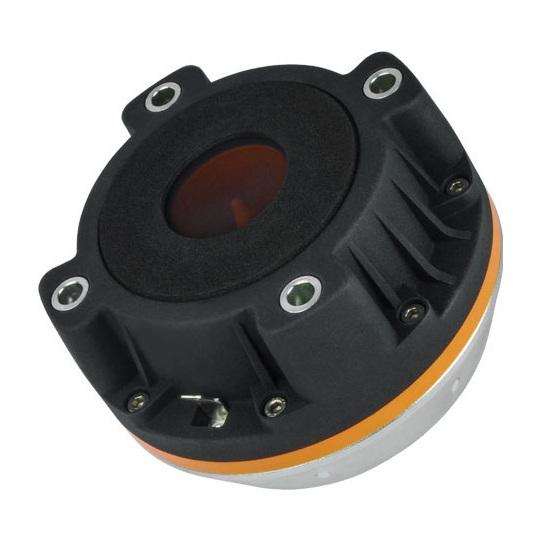Faital Pro HF1440 1.4 inch Compression Driver 120W 8 Ohm