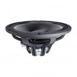 Faital Pro 15XL1200 15 inch 1400W 8 Ohm Loudspeaker