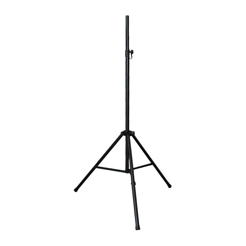 JAM Stand 2.85m Heavy Duty Tall Tripod Stand 35mm Pole £49