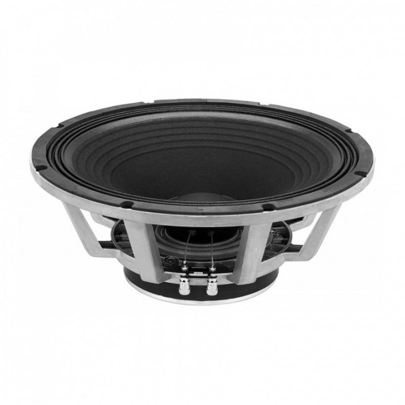 Oberton 15B450 - 15 inch 450W 8 Ohm Loudspeaker
