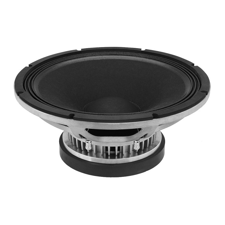 Oberton 15MB600 - 15 inch 600W 8 Ohm Loudspeaker