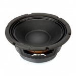 P-Audio E8-150S - 8 inch 150W 8 Ohm