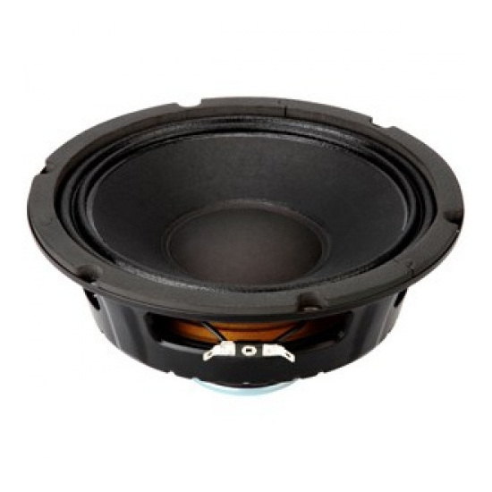 P-Audio E8-200N - 8 inch 200W 8 Ohm