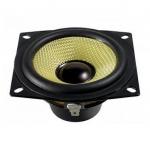 P-Audio PA-20K12 - 3 inch 20W 1.2 Ohm