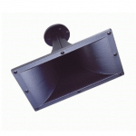 P-Audio PH-3220 1 inch Throat Bolt-On High Frequency Horn 100 x 60 Dispersion