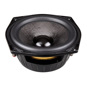 P-Audio SN6-100N - 6 inch 100W 8 Ohm