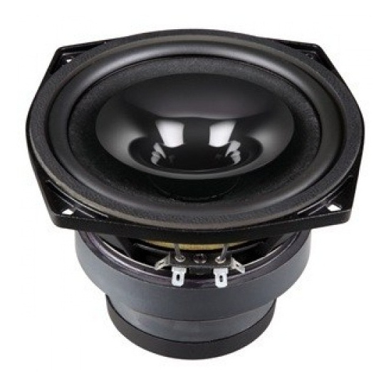 P-Audio SN6-150CX - 6 inch 150W 8/8 Ohm