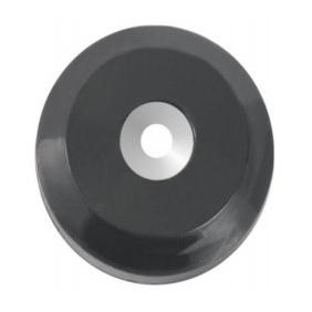 Tuff Cab Case/Speaker Cabinet Foot 40mm x12mm