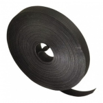 5m Heavy Duty Self Adhesive Velcro Tape (Hooks)